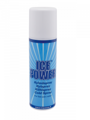 ICE POWER KYLMÄSPRAY 200 ML