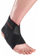 Thermoskin SPORT Ankle Wrap 80792 one size 1 kpl