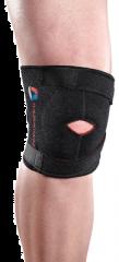 Thermoskin SPORT Knee Adjustable 84794 S/M 1 kpl