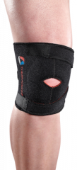 Thermoskin SPORT Knee Adjustable 86794 L/XL 1 kpl