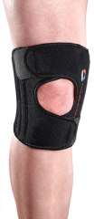 Thermoskin SPORT Knee Stabiliser 86793 L/XL 1 kpl