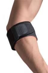 Thermoskin SPORT Tennis Elbow 80798 one size 1 kpl