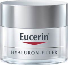 Eucerin HYALURON-FILLER DayCreamNorm 50 ml