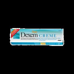 DEXEM CREME 30 G