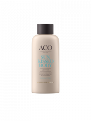 ACO SUN Sunkissed Body Lotion P 200 ml