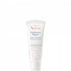 Avene Hydrance Light 40 ml