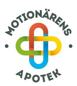motionärens apotek